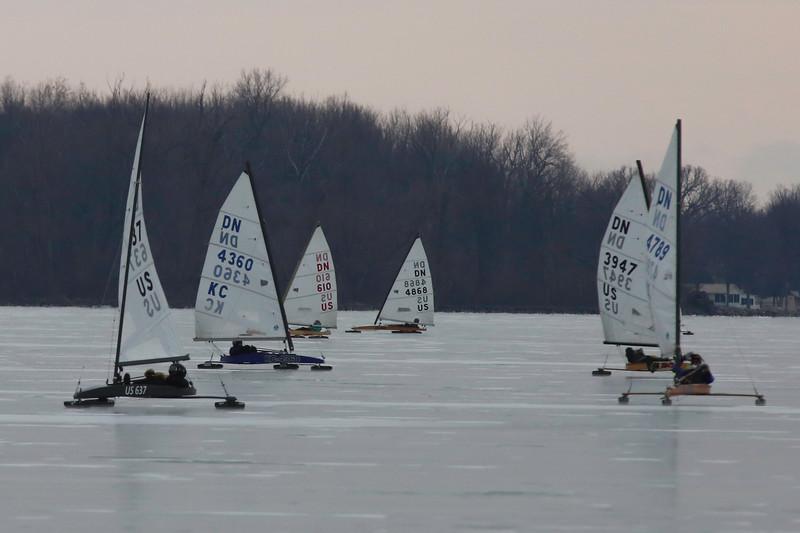 DN Ice Boat Championships-44.jpg