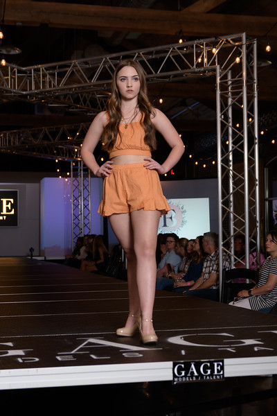 Knoxville Fashion Week Friday-497.jpg
