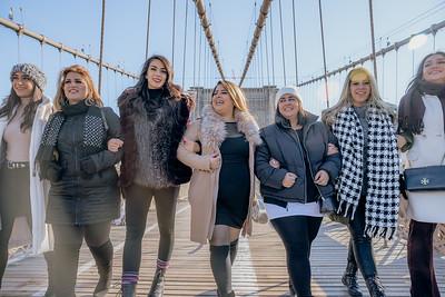 2019-12-20 | Asal 30th Birthday NYC