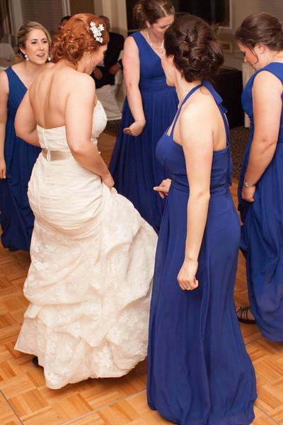 Adam & Sarah Wedding  (3210 of 3243).jpg