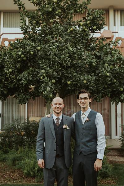 Ryan+Kendra_Wed299-0475.jpg