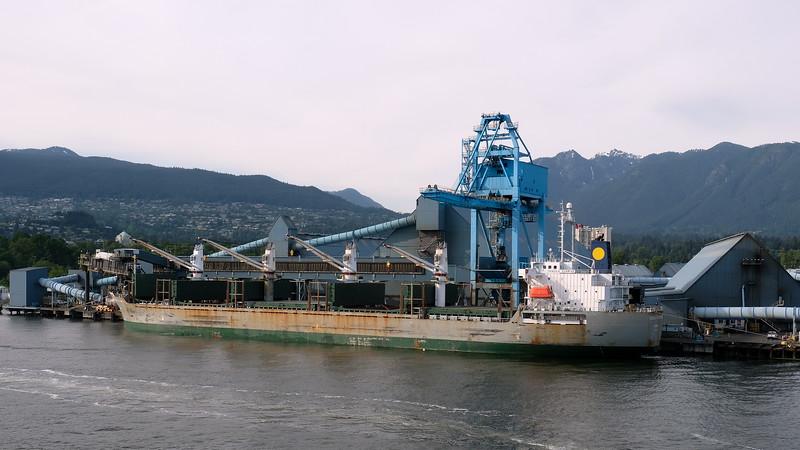Cruise 2018 Vancouver 05-13-2018 218.JPG