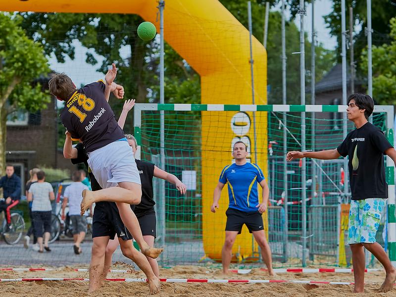 20160610 BHT 2016 Bedrijventeams & Beachvoetbal img 082.jpg