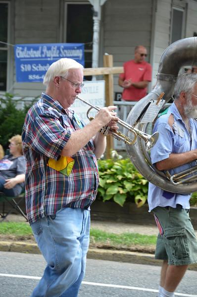 2012 Septemberfest Parade287.jpg