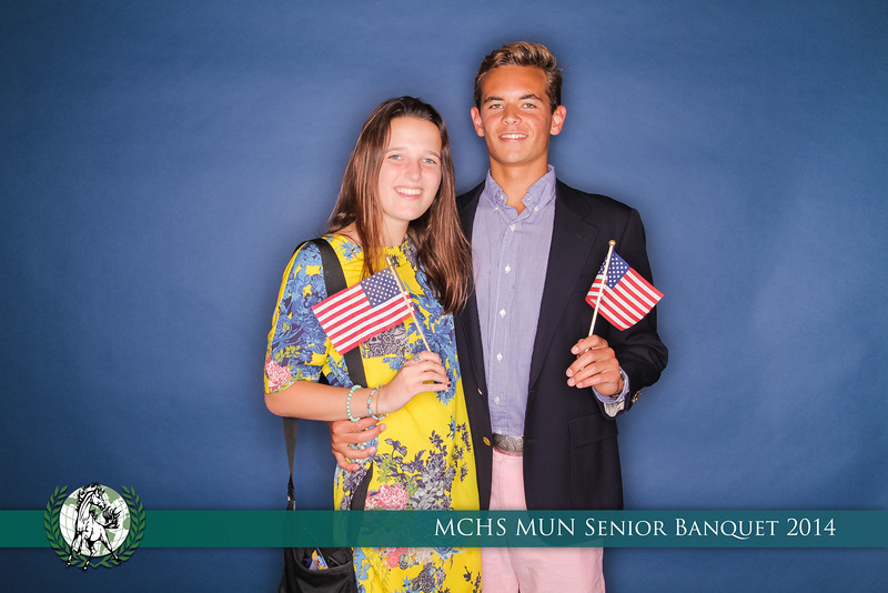 MCHS MUN Senior Banquet 2014-213.jpg