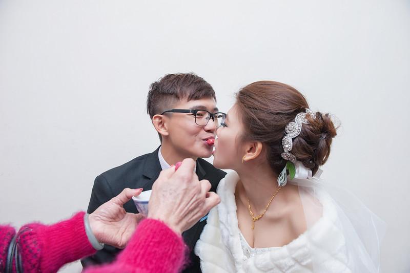-wedding_16702590405_o.jpg