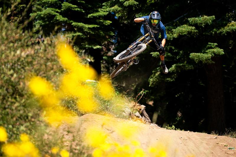 IH_190808_RideConceptsTahoe_2641-Edit.jpg