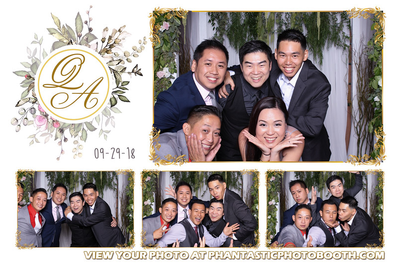 Quang+Angie (104 of 112).jpg