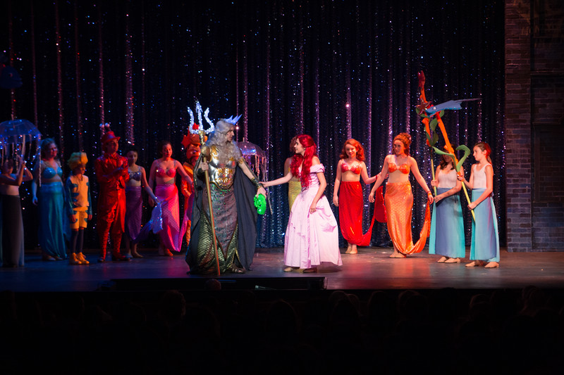 Gateway Little Mermaid 2018-103.jpg
