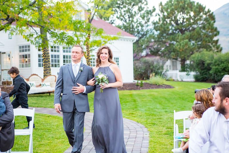 20170929_Wedding-House_0477.jpg