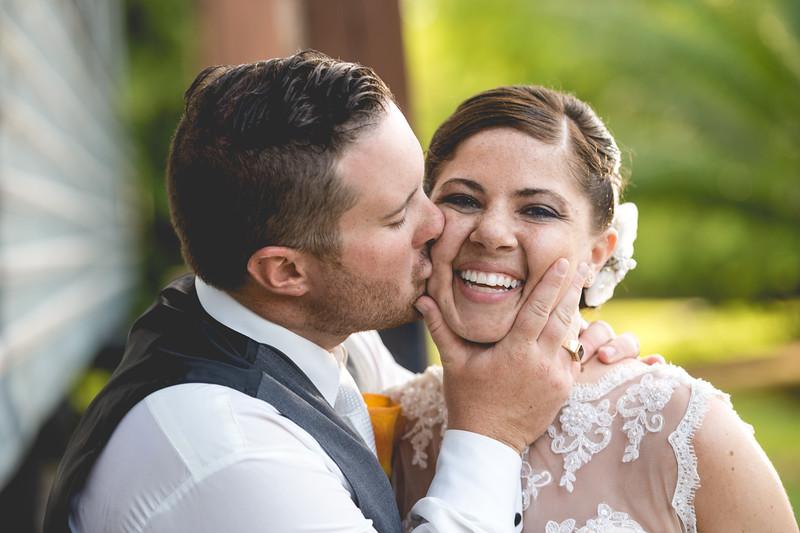 Becky + Mickey Wedding-417.jpg
