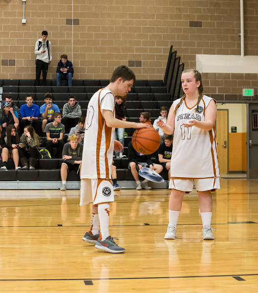 MHS VS LONGMONT SENIOR NIGHT-7.JPG