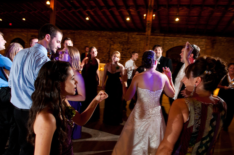 Alexandra and Brian Wedding Day-801.jpg