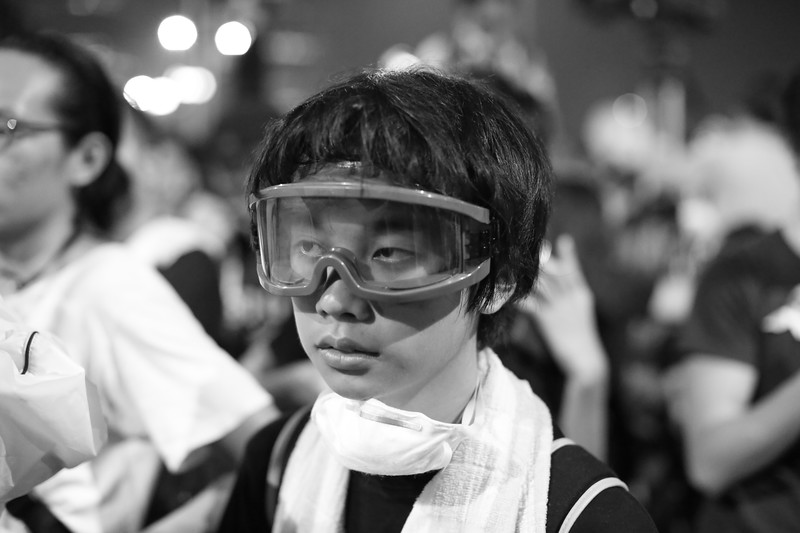 Umbrella Movement 372.jpg