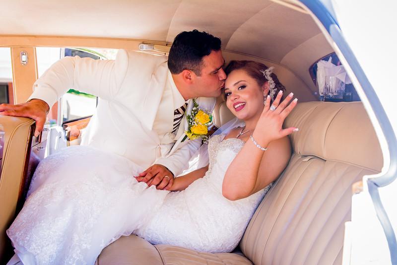 Maria-Alfonso-wedding-1429.jpg