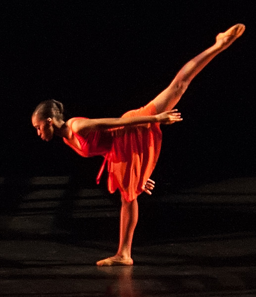 LaGuardia Graduation Dance Friday Performance 2013-390.jpg
