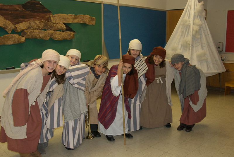 2011-12-18-Christmas-Pageant_164.jpg