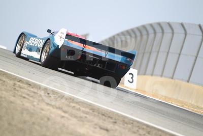 2016 Group 5B - 1981-1991 FIA Manufacturers Championship; IMSA GTO/GTP