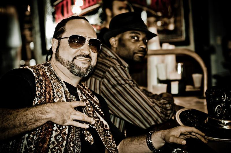 gangsta-rappers--59.jpg