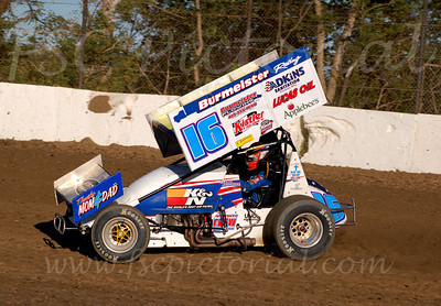 Fremont 09-14-13 Jim Ford Classic