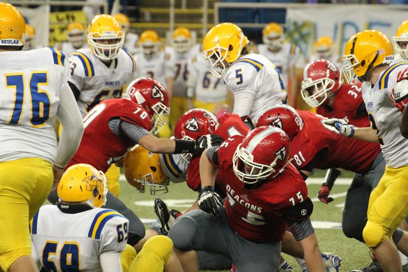 2015 Dakota Bowl 0737.JPG