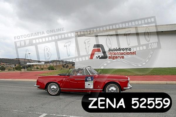 ZENA 52559.jpg