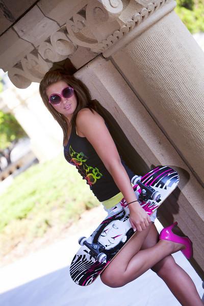Paige0208 art.jpg