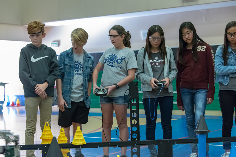 RoboticsCompetition_012018-104.jpg