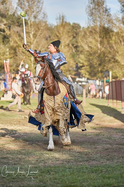 Ren_Faire_Escondido–2018_©CAL_0125n_an_a.jpg