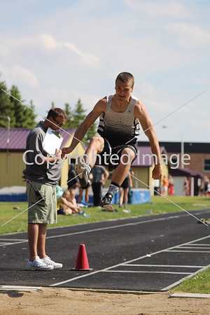 Sub-Sectionals Hawley 5/26