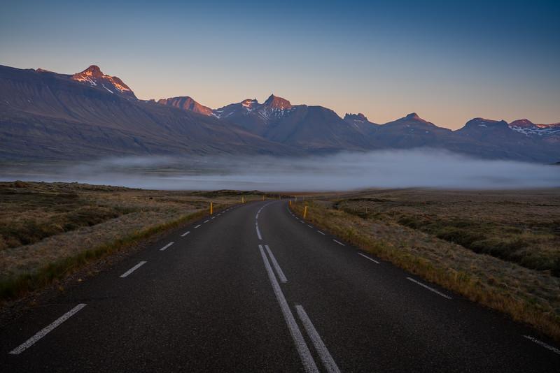Iceland-681.jpg