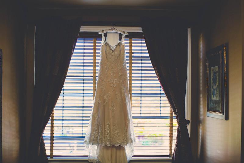 DICKERSON_WEDDING--9717.jpg