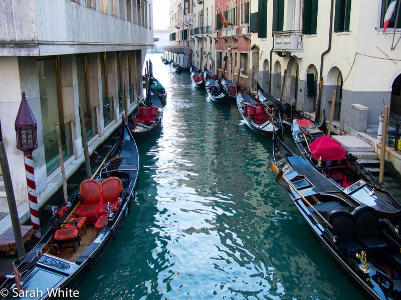 Venice2013-141.jpg