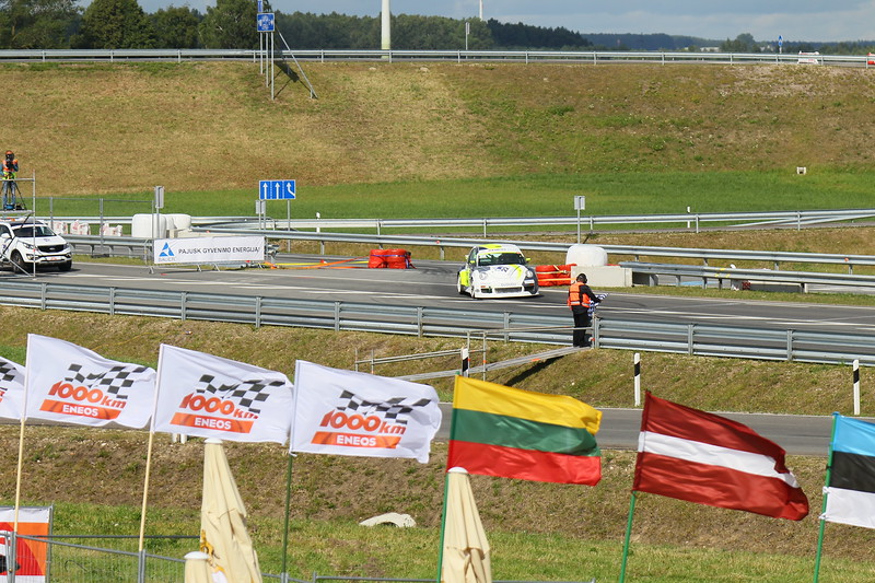 WRC_6107.JPG