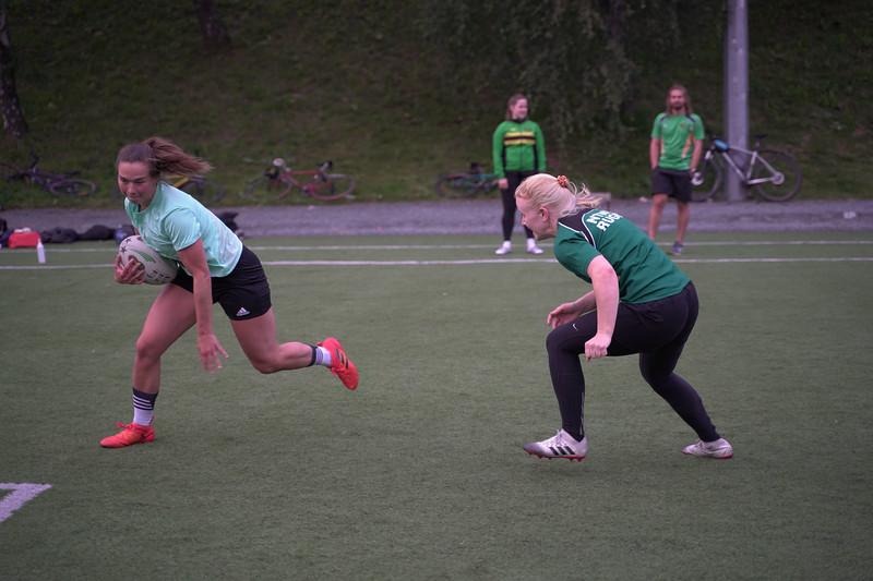 2021-08-23-kom-og-prov-rugby-127.jpg
