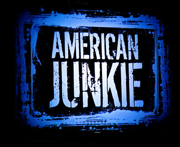 American Junkie Events