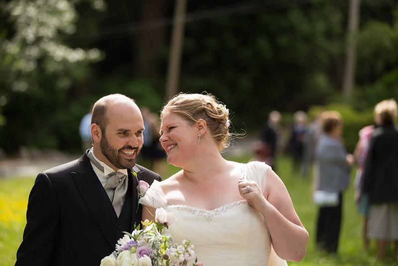 Mari & Merick Wedding - Formals-104.jpg