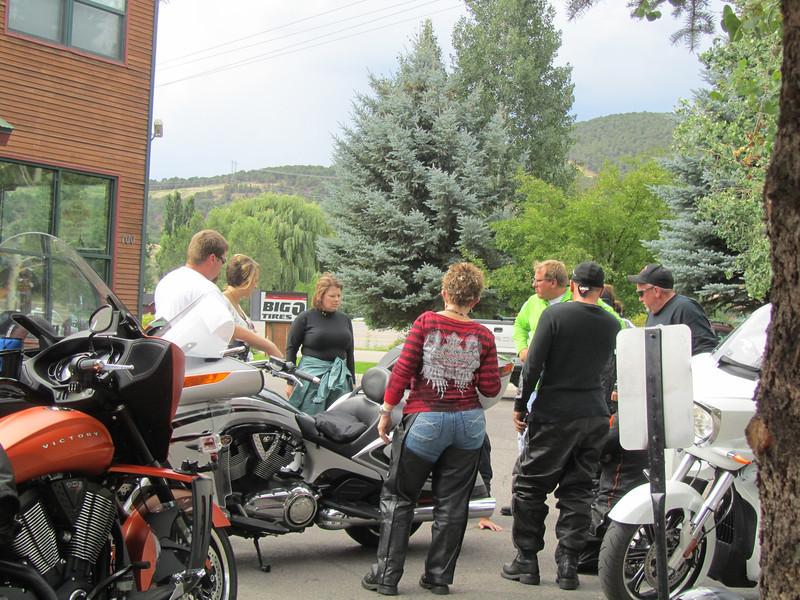 Motorcycle Trip 2013 Colorado 006.JPG
