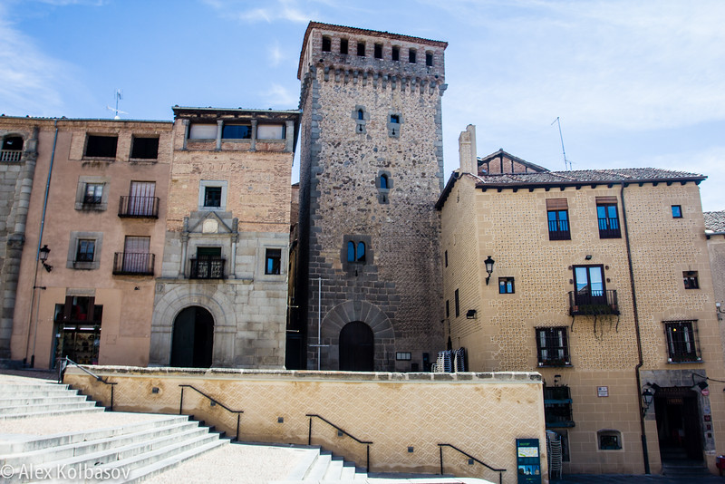 140407_Segovia_056.jpg
