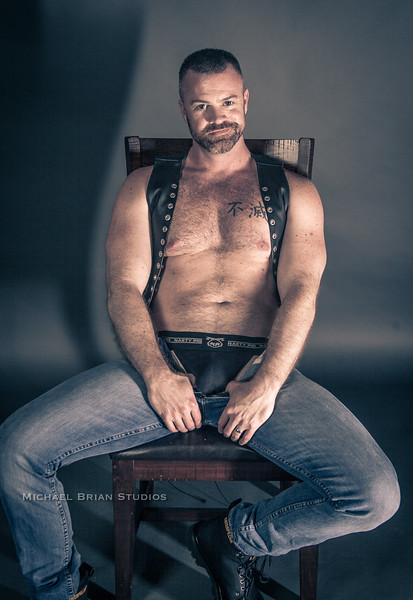 NathanToddLeather-3631.jpg