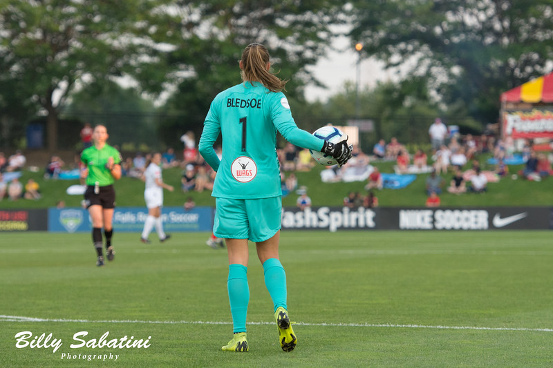 20190518 Spirit vs. Portland Thorns 512.jpg