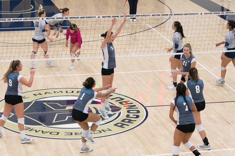 HPU Volleyball-92724.jpg