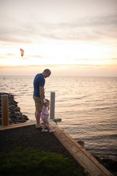 2014 Outer Banks Family Beach-09_11_14-585-5.jpg