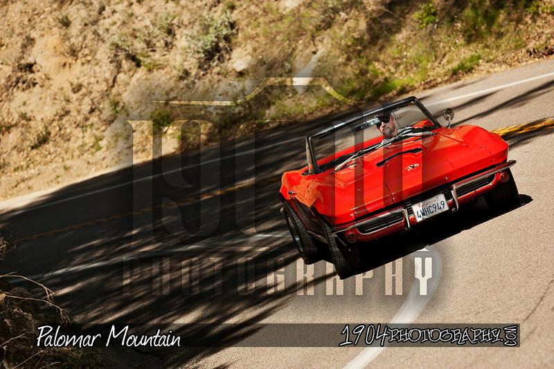 20110206_Palomar Mountain_0329.jpg