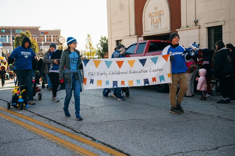 20191012_Homecoming Parade-3747.jpg