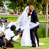Wedding videography - Looking for Wedding Videography : Wedding Videography - Seeking to hire a good wedding videography?