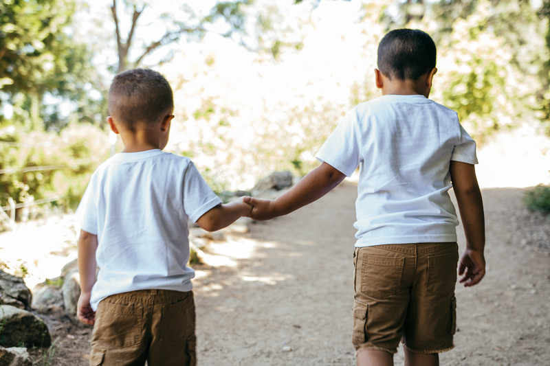6-4-17 Bristina - Mommy & The Boys-9235.jpg