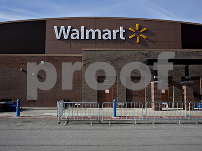walmarts-influence-on-made-in-america-manufacturing-jobs