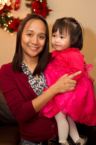 December2012_023.jpg