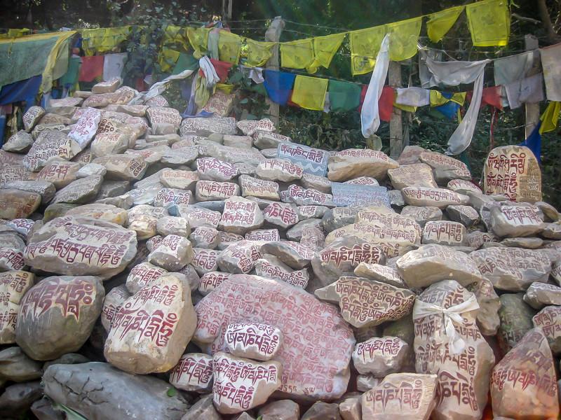 Swayambhunath 002.jpg